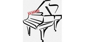 Le leasing ou location achat de piano