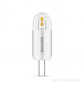 Photo  Ampoule LED G4