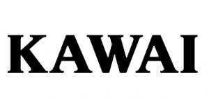 Numéros de série des pianos Kawaï