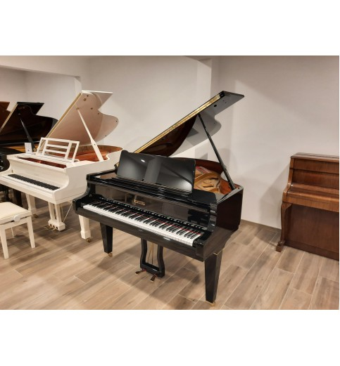 Pleyel (by Schimmel) 178 - Occasion