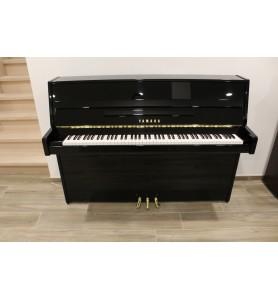 Yamaha B1PE  J26171783