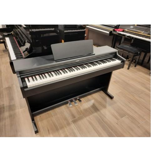 Yamaha YDP-164 noir - Occasion