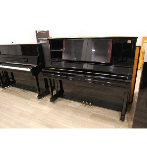 Yamaha U5 - Occasion