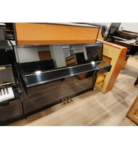 Yamaha C108 - 4497371 - Occasion