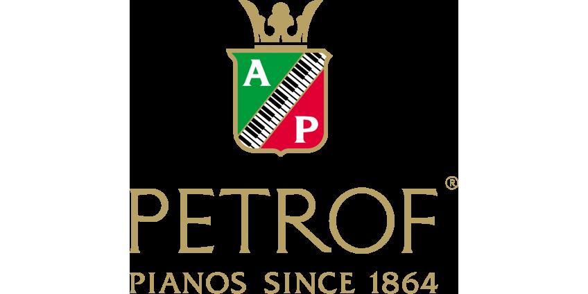 Numéros de série des pianos Petrof