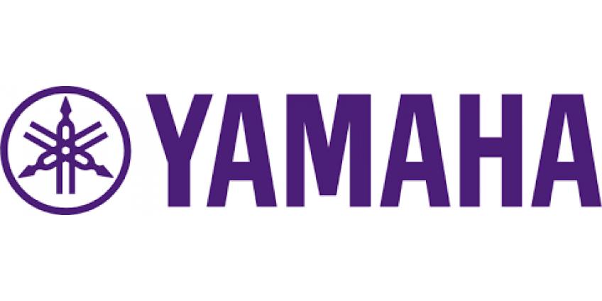 Numéros de série des pianos Yamaha