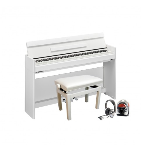 Yamaha YDP-S54 Pack complet