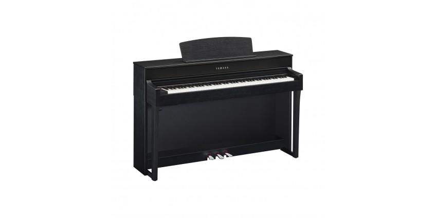 Opter pour un piano numérique