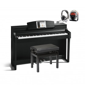 Yamaha CSP-170 Pack Complet