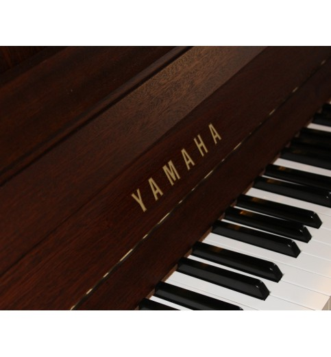 Yamaha E110 OPDW - E194183