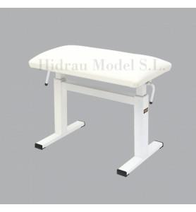 Photo Hidrau Model BM-44H blanc