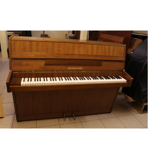 Zimmermann 105V 320406