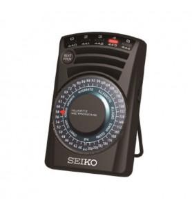 SQ-60 de la marque Seiko