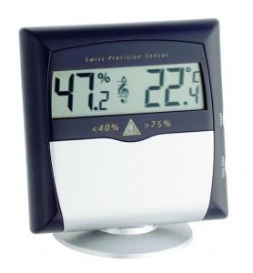 Hygromètre 600509 de la marque TFA