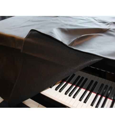 PianoCover Housse type B1 pour piano droit