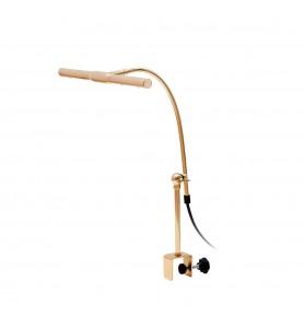 Lampe LED L5450