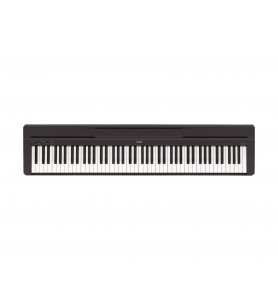 Photo Yamaha P-45 Pack Portable