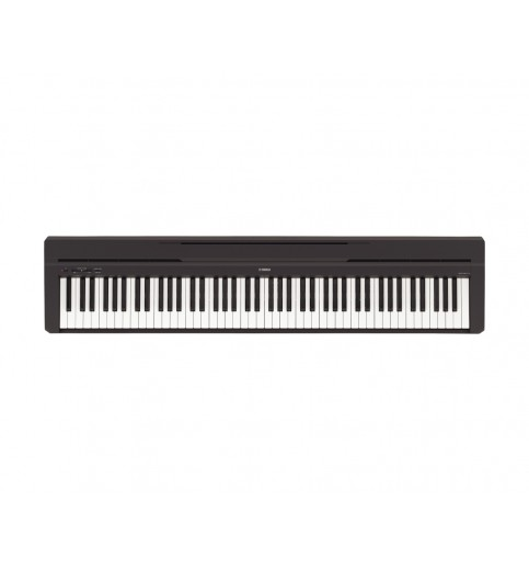 Yamaha P-45 Pack Portable