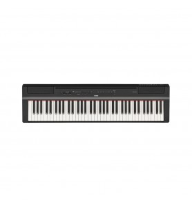 Photo Yamaha P-121