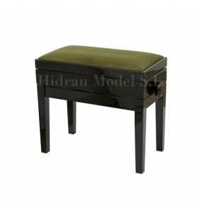 Photo Hidrau Model BG5E