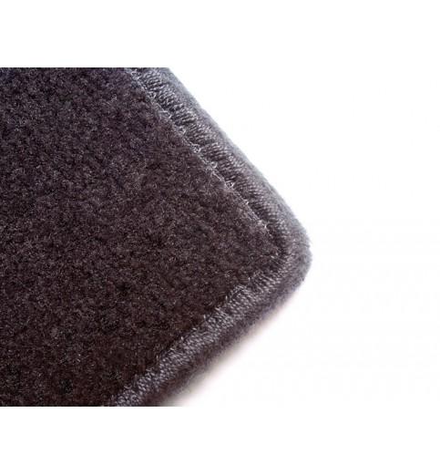 Taffijn Tapis isolant Thermique 34 cm