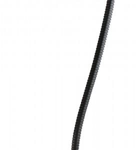 Lampe LED 12296 de la marque König & Meyer