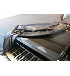 Photo PianoCover Housse B19