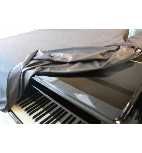 PianoCover Housse B19 piano droit