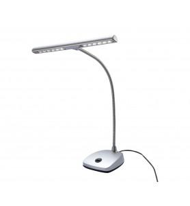Photo König & Meyer Lampe LED 12297